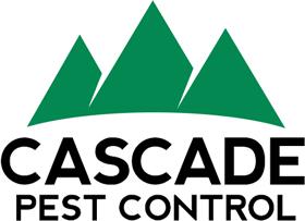 Cascade Pest Control